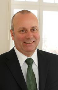 Rechtsanwalt Malte Burwitz